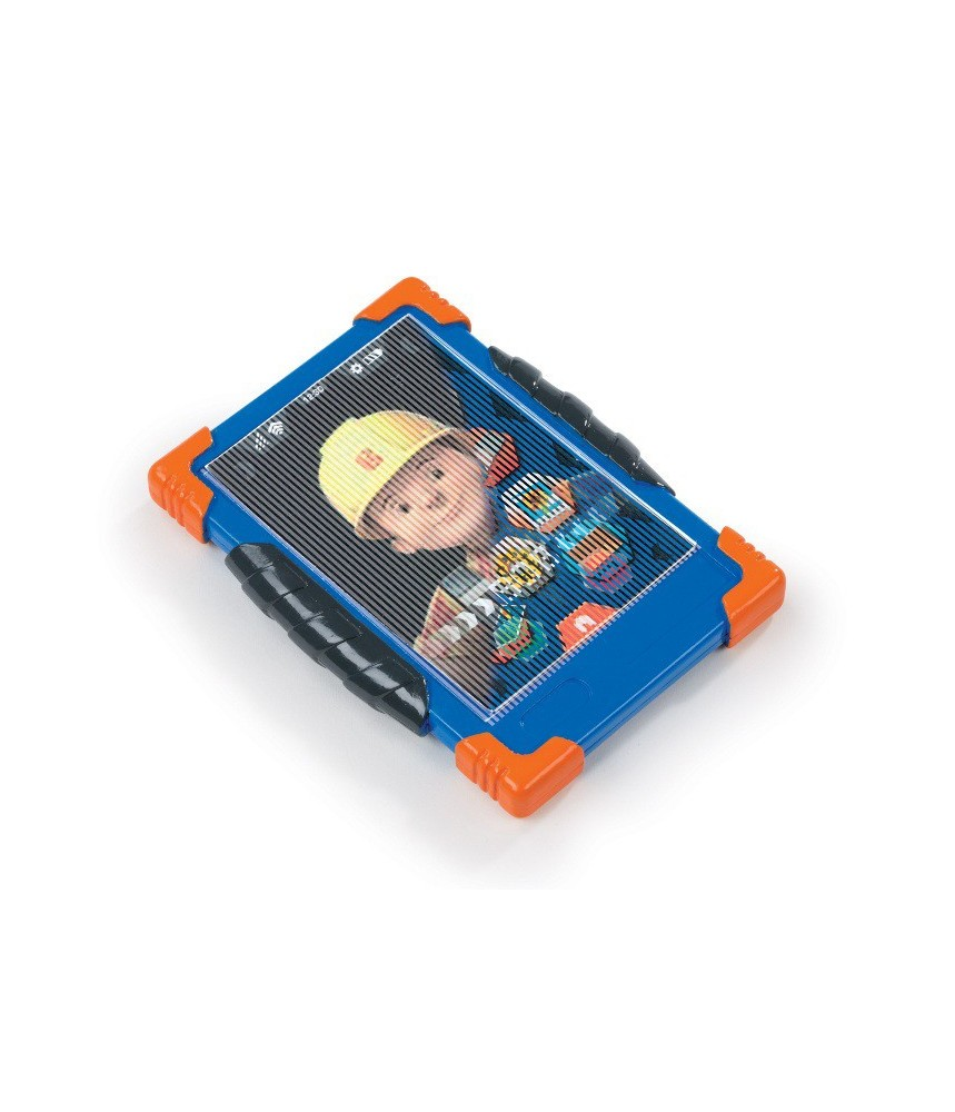 Fisher-Price Tigrík TOUCH AND CRAWL