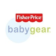 Fisher Price Baby Gear