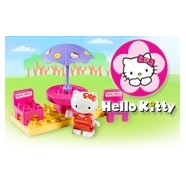 Play BIG Bloxx Hello Kitty