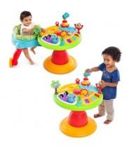Komoda Minnie na hračky