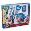 Playmobil Prenosný domček pre bábiky