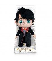 Plyšový Harry Potter 20cm