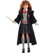 Mattel Harry Potter - Hermiona