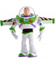 Toy Story 4 - Buzz...