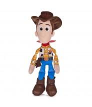 Toy Story 4 - Plyšový Woody...