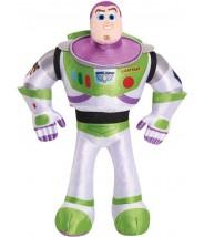 Toy Story 4 - Hovoriaca...