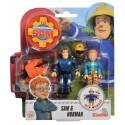 Playmobil 5567 Detský domov