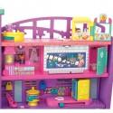 Playmobil 3911 PORSCHE