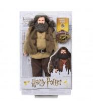 Harry Potter - Hagrid figúrka