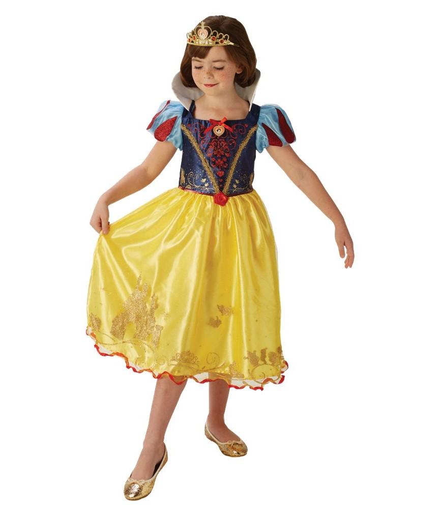 Detská kolobežka Kettler Kid's SCOOTER Girl