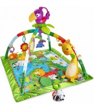 Fisher Price Rainforest...
