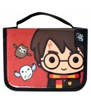 Harry Potter peračník -...