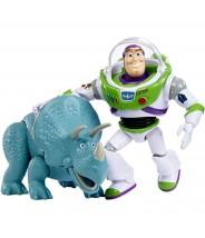 Detský kostým - Dobrý Dinosaurus - Arlo