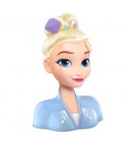 Disney Soy Luna šperkovnica