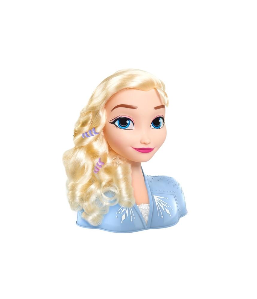 Disney Soy Luna - Obliečky 140x200