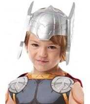 Detský kostým záchranár -Thunderbirds