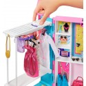 Prebaľovacia taška ku kočíku pre bábiky Bayer Chic