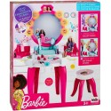 Mattel Barbie Dom 2v1 a bábika