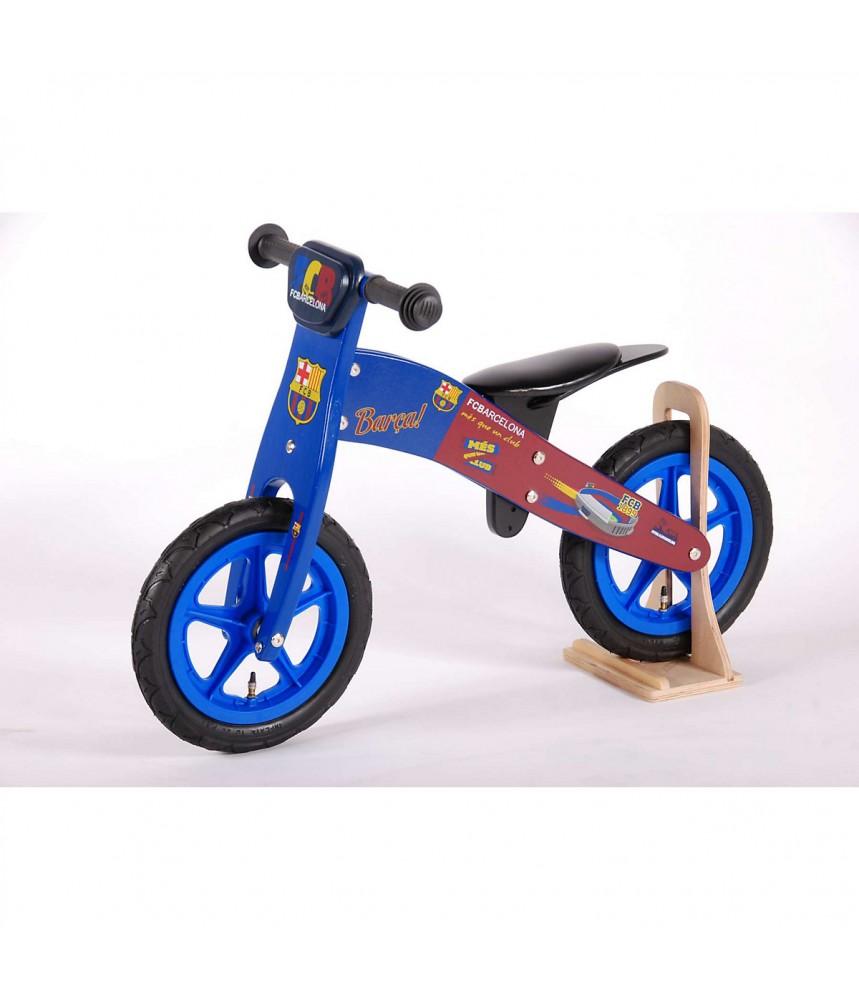Hot Wheels Roto revolution dráha sada