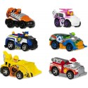 Kostým Lego Nexo Knights CLAY