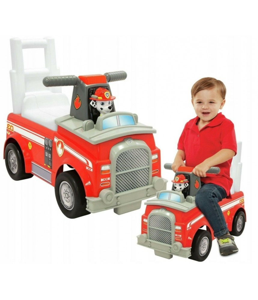 Tomy traktor na ovládanie